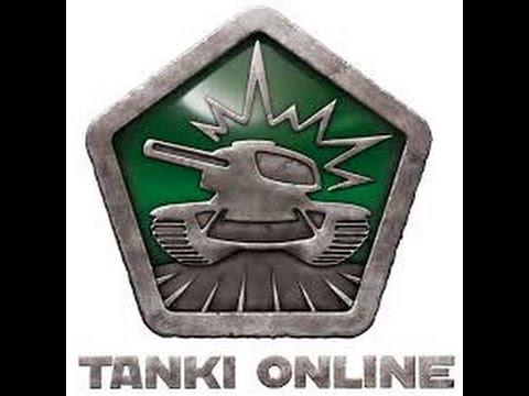 Решаем проблему с лаунчером Танков Онлайн, что делать если не грузит ТО?
