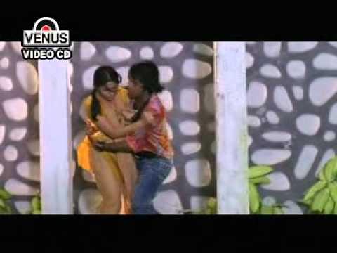 Pratigya 2010 Nirahua Pawan Singh Bhojpuri Movie Part 10 by Munna Yadav +966535871146