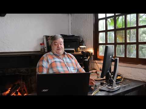 Finanzen und Geld verdienen in Uruguay