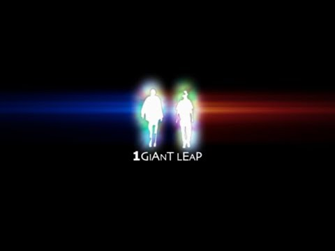 1 Giant Leap 2 - What About Me  (russian Subtitle)