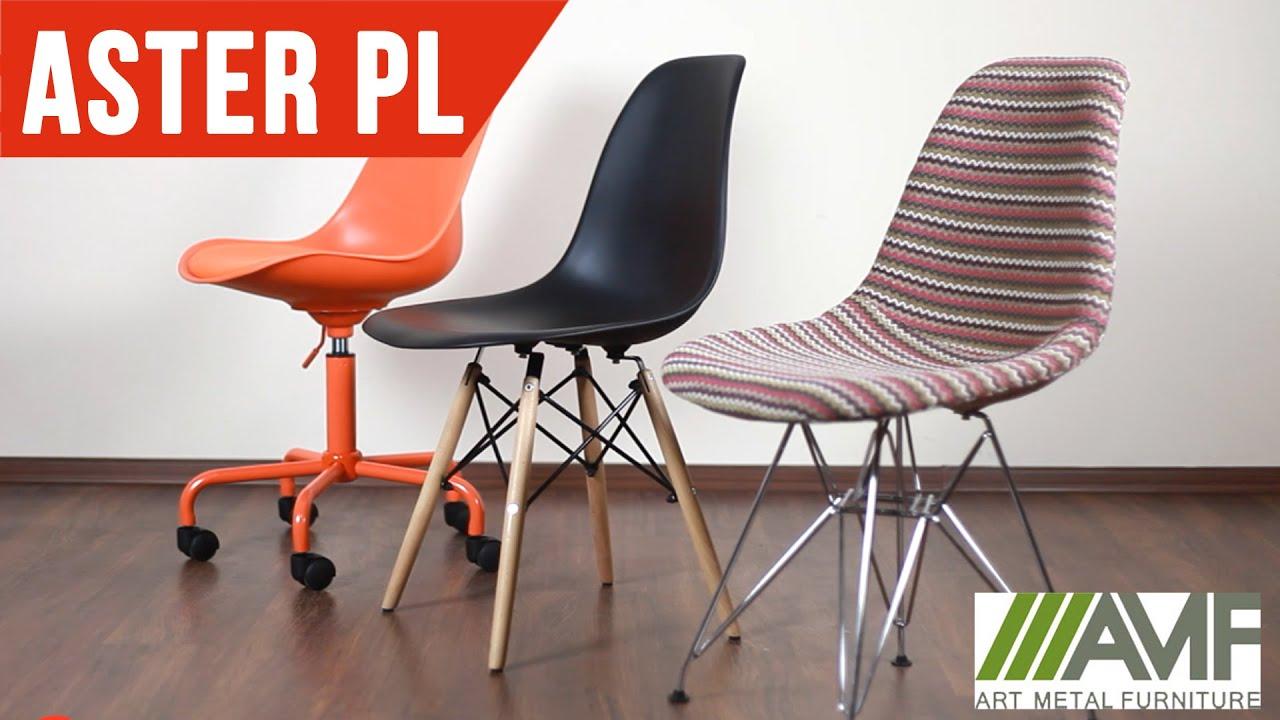Барные стулья для кухни с доставкой в каталоге строительных товаров и товаров для дома в леруа мерлен. Весь ассортимент по выгодным ценам, оптовые и розничные продажи.