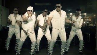 "Mix caporal Ajayu Jacha 4K (VIDEO CLIP OFICIAL) ""Reyes del caporal"""