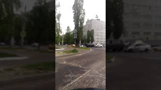 Подан иск в суд против Яндекс Такси!