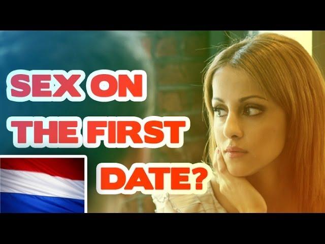 Girl sex dutch Dutch Best