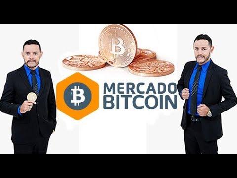 fazer trade nėra mercado bitcoin