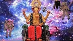 Lalbaugcha Raja 2019   First Look   Mumbai Attractions   Vimal Shah