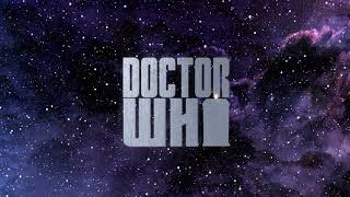 the new doctor is a girl youtube