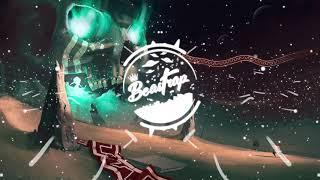 Teschi - Musk [Beast Trap Release] TRAP