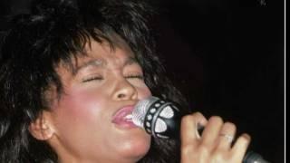 [RARE] Whitney Houston - Didn