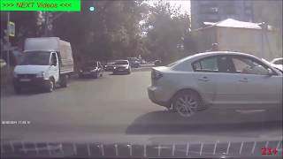 Crash very Shock dash camera 2015 NEW Car hypercars
