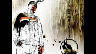 Twisted Minded , Track 11, Las grandes ciudades (Skit) Track 12,¿Para que?, (& Alquimia )