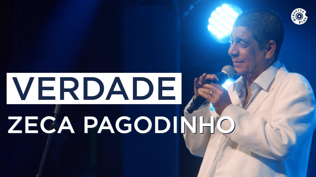 KRAFTA ZECA MUSICA VERDADE BAIXAR PAGODINHO