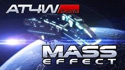 Mass Effect Stream 6/6/20  - Livestreams