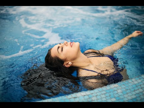 NEW Beautiful Music Video Positive Vibes Healing From Negativity 2020