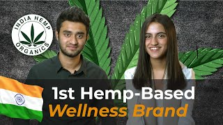 The Young Entrepreneurs Behind Bangalore's Biggest Wellness Super Brand