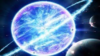 7 Rekordowych Planet w Kosmosie