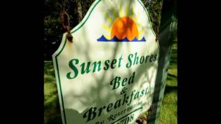 Sunset Shores Bed And Breakfast (cleveland, Ohio)