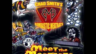 chad-smith-39-s-bombastic-meatbats-death-match