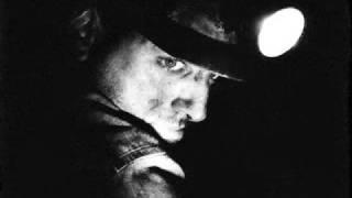 Mineros de Asturias