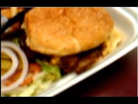 australian food recipes, | spain food recipes, | organic food recipes,