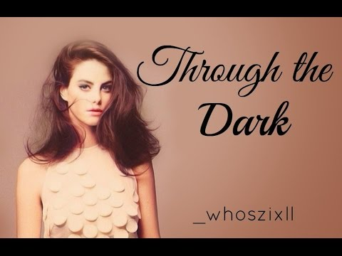 Through the Dark - First 3 Minutes ▲Niall Horan Fanfic▲