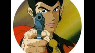 vico-c superheroe