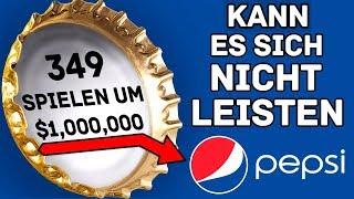 10 schlimmsten Werbeaktionen, die den Unternehmen Millionen von Dollar kosteten!