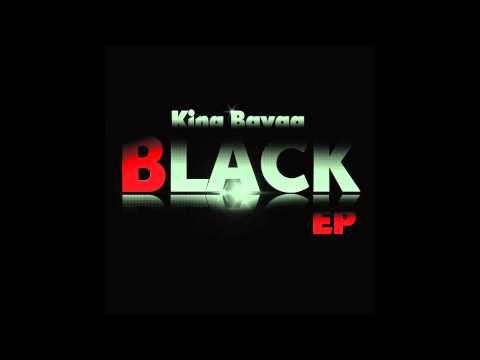King Bayaa - New Beginning (Original Mix)