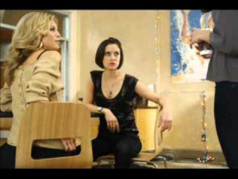 Watch 90210 Season 4 Episode 9 Full video