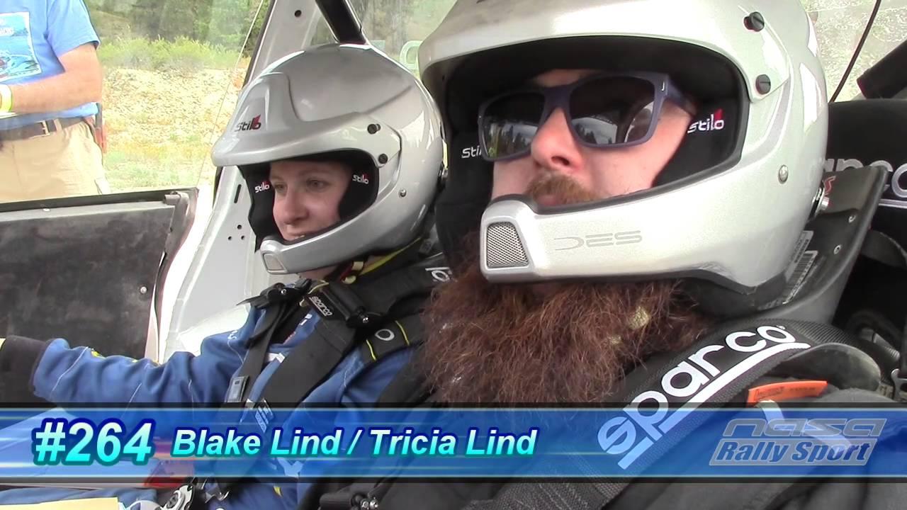 Download Blake Lind / Tricia Lind #264 2016 Idaho