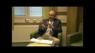 Dinar and dirham and islamic economy - Dr Asadullah Yate