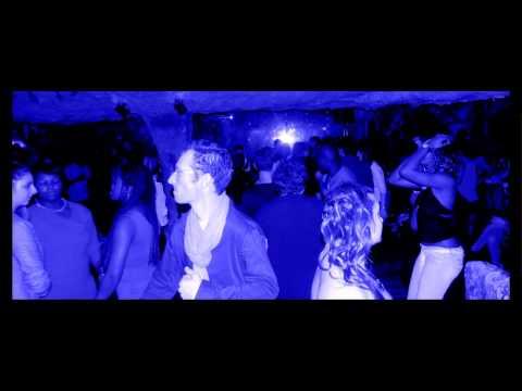 Mega Nuit Tropicale au 230 club ANGOULEME