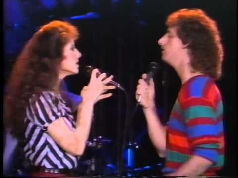 Amy Grant - Age to Age: in concert (1982) Full concert