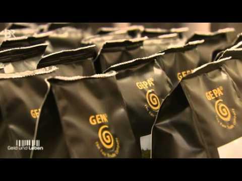 Was steckt hinter den Fairtrade-Siegeln