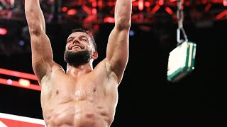 Why Finn Balor MUST Win WWE Money In The Bank 2018