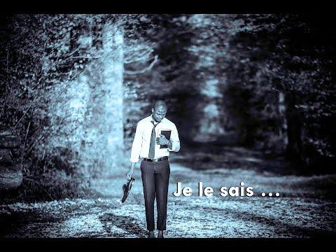 Moi, JE LE SAIS  / Cedre KATAMBAYI et Les Archanges (Clip Officiel)