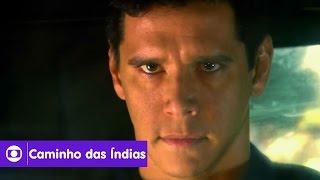 Caminho das Índias: capítulo 49 da novela, segunda, dia 5 de outubro, na Globo
