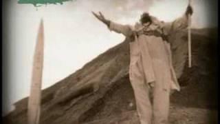 Westbam ft. Africa Bambaataa - Agharta
