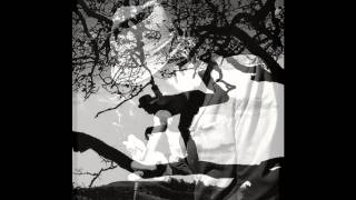 Tom Waits - Live Circus