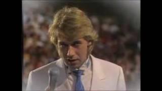 Roland Kaiser - Der Sommerwind