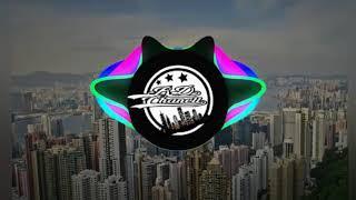 Lagu remix asyik _MELODY SLOW BEAT_¦ DJ. Revan production_2k17_