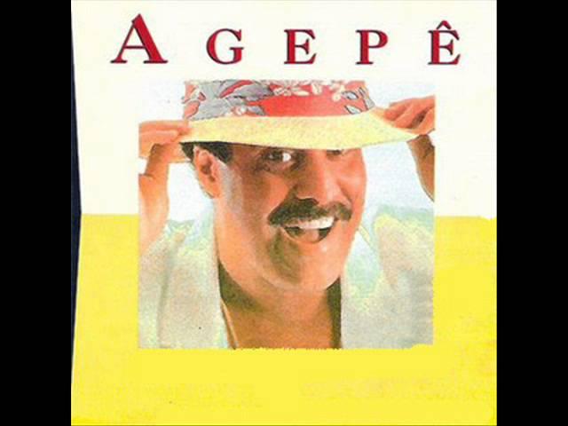 agepe-cama-e-mesa-rhaical