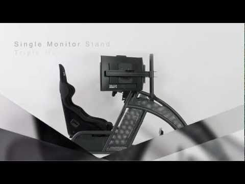 fanatec clubsport pedal v2 manual doovi. Black Bedroom Furniture Sets. Home Design Ideas