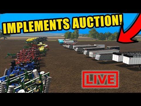 auction-time-for-land-implements-official-farming-tournament-farming-simulator-2017