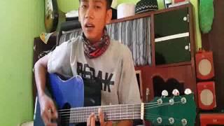 Cover Wandra - Ngobong Ati