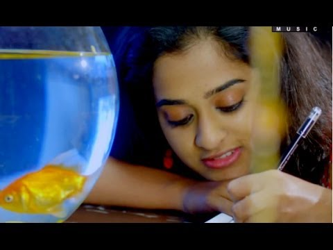 Prema Katha Chitram Full Video Songs | I Just Love You Baby Song | Sudheer Babu, Nanditha