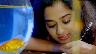 Prema Katha Chitram Full Video Songs   I Just Love You Baby Song   Sudheer Babu, Nanditha