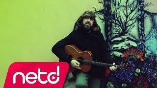 Süleyman Orhan - Aşksızlıktan