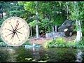 Public Land Maps Free Off-Grid RV Camping