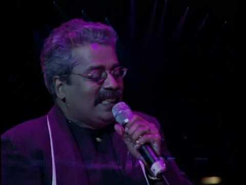 A.R.Rahman Concert LA, Part 24/41, Hariharan, Dheemi Dheemi